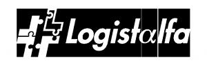 Logistalfa
